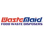 WasteMaid